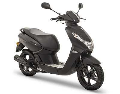 scooter 50 cc toulouse