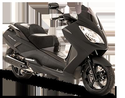 satelis 125 black edition scooter 125 cc toiulouse lious compagnies. Black Bedroom Furniture Sets. Home Design Ideas