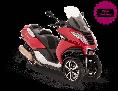 scooter-metropolis-allure-offre-spéciale-peugeot
