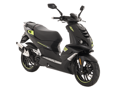 scooter peugeot speedfight 50cc black edition lious compagnies. Black Bedroom Furniture Sets. Home Design Ideas