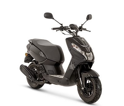scooter pas cher toulouse