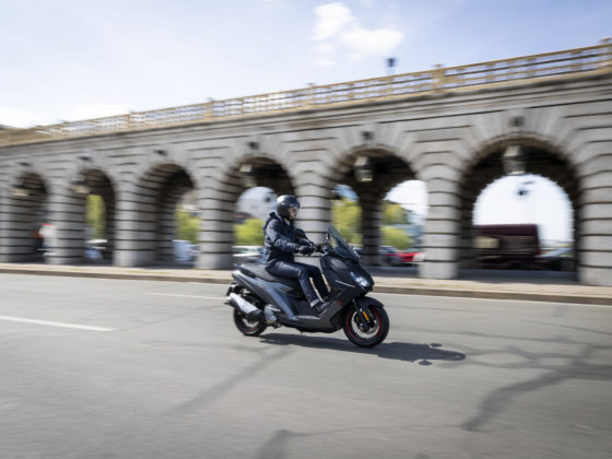 acheter scooter pas cher toulouse