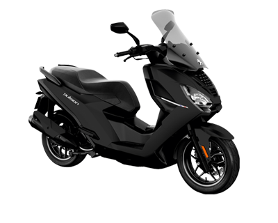magasin scooter toulouse
