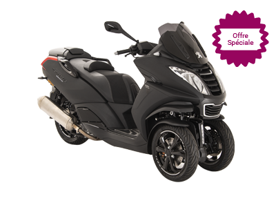 achat scooter toulouse