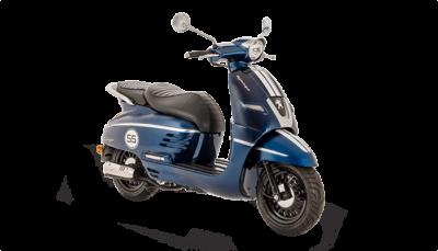 django-50-2T-blue toulouse