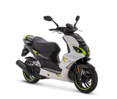 concessionnaire scooter toulouse
